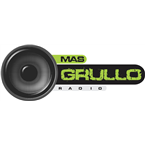 Mas Grullo Radio Mexican