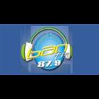 Rádio Ban FM Community