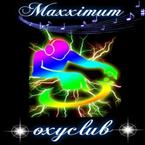 maxximum oxyclub Oldies