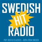 Swedish Hit Radio Classical