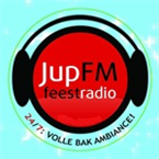 Jup FM Feestradio Top 40/Pop