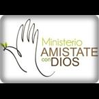 Amistate Con Dios