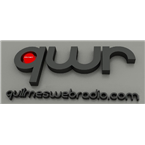 Quilmes Web Radio Top 40/Pop
