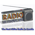 Radio Retrovizor