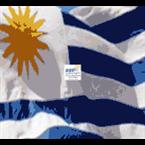 Radio D20 Paraguay Spanish Music