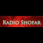Radio Shofar FM Christian Contemporary