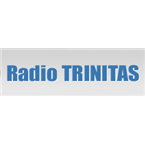 Radio Trinitas Christian Contemporary