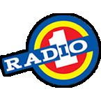 Radio Uno (Cali) Vallenato
