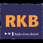 Radio Kreiz Breizh Local Music