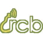Radio Cova Da Beira Variety