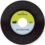 J.O.S. Radio Schoten Top 40/Pop