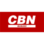 Radio CBN (Manaus) National News
