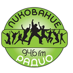 Radio Likovanie Top 40/Pop