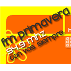 Radio Primavera Spanish Music