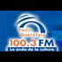 Radio Queretaro Mexican