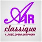 Air Classique Radio Classical