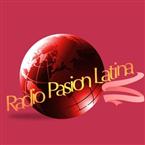 Radio Pasion Latina Spanish Music