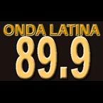 Radio Onda Latina Spanish Music