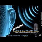 Radio Palabra de Vida