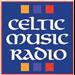 Celtic Music Radio Celtic Music