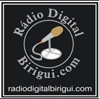 Rádio Digital Birigui Brazilian Popular