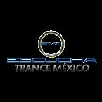 Escucha Trance Mexico Trance