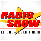 Radio Show (Punto Fijo) Pop Latino