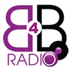 B4B Radio Love Classics
