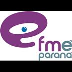 Rádio Paraná Educativa MPB