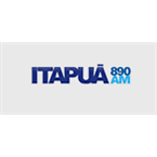Rádio Itapuã AM Current Affairs