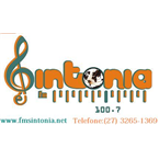 Rádio Sintonia FM Brazilian Popular