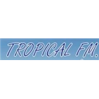Rádio Tropical FM Sertanejo Pop