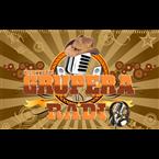 Identidad Grupera Radio Banda