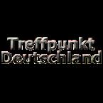 Treffpunkt Deutschland World Music