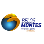Rádio Belos Montes Current Affairs