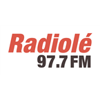 Radiole Andalucia Centro