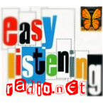 Easy Listening Radio . net
