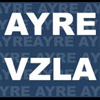 Radio AYRE Venezuela Señal 1 World Music