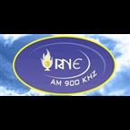 Radio Nordeste Evangelica Evangélica