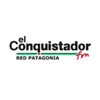 El Conquistador FM (Puerto Montt) Spanish Music