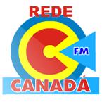 Rádio Canadá FM (Quirinópolis) Adult Contemporary