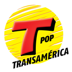 Radio Transamerica Pop (Balneario Camboriu) Top 40/Pop
