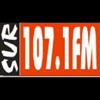 SUR FM Spanish Music