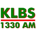 KLBS Portuguese Music