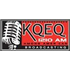 KQEQ World Talk