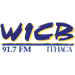 92 WICB College Radio