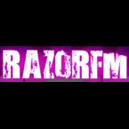 Razor FM Variety