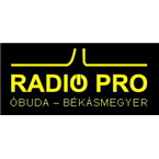 Radio Pro Top 40/Pop