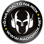 Rádio Rox Top 40/Pop