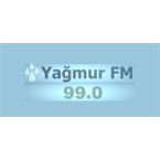 Yagmur FM Middle Eastern Music